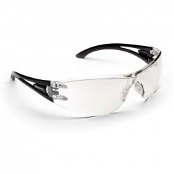 Husqvarna 501234513 Classic Protective Glasses