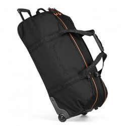Husqvarna 531300270 Bag, trolley Xplorer 90L Gear Bag Protective Equipment