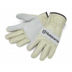 Husqvarna 531300275 Xtreme Duty Work Gloves- Xlarge Protective Equipment