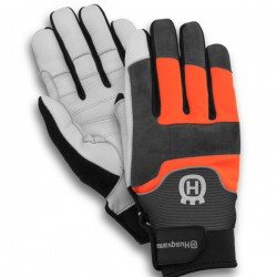 Husqvarna 579380312 Functional Winter Gloves Xlarge Protective Equipment