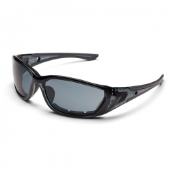 Husqvarna 501234503 Black Diamond Protective Glasses