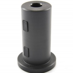"Titan Post Driver Part ¾"" ADAPTER SLEEVE"