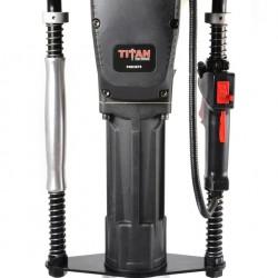 Titan Post Driver PGD3875