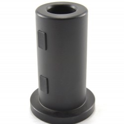 "Titan Post Driver Part 1"" ADAPTER SLEEVE"