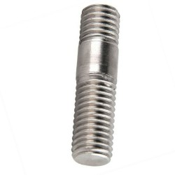 Wacker 5000010928 Stud bolt