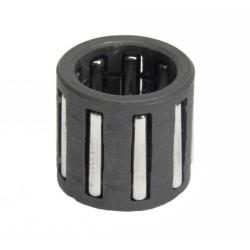 Wacker 5000034835 Needle bearing