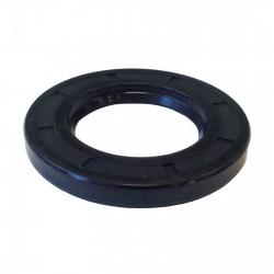 Wacker 5000039050 Shaft seal