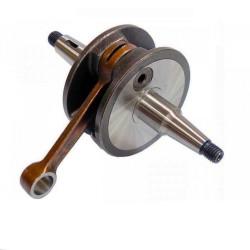 Wacker 5000045036 Crankshaft