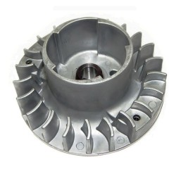 Wacker 5000045041 Fan