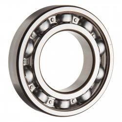 Wacker 5000045190 Grooved ball bearing