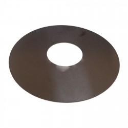 Wacker 5000065068 Check disc