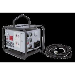 Wacker Fue 6/042/200 - Electronic Converter 5000610015