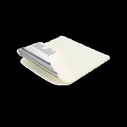 Wacker 5100017107 Kit-Protective Pad, 40Cm