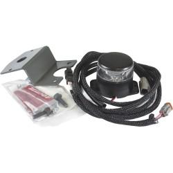 Wacker DIA KIT-RD12 LED STROBE 5100044676