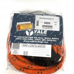 YALE CORDAGE 97353 EYE SLING