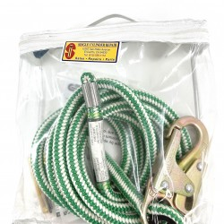 YALE CORDAGE C1371 DELUXE MICRO SYS 10FT
