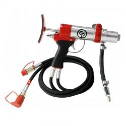 Chicago Pneumatic COR 15* Core Drill 1500 RPM (1806101455)