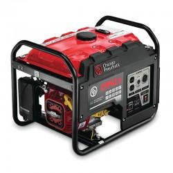 Chicago Pneumatic CPPG2.5W 2P 60Hz AVR EPA GFCI Generator (8170023021)
