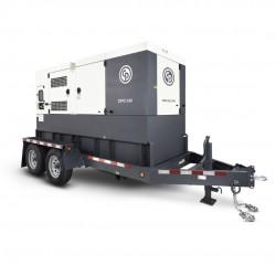 Chicago Pneumatic CPG 330 T4F EB Trailer* Generator (8972823249)