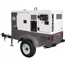 Chicago Pneumatic CPG 45 ID CW+ WSP Generator (8972823269)