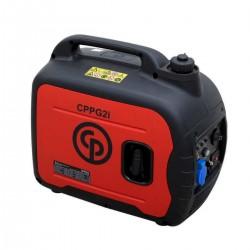 Chicago Pneumatic CPPG2iW 2P 60Hz EPA GFCI Generators (8170023019)