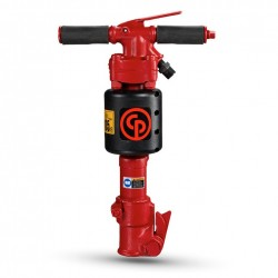 """Chicago Pneumatic CP 0112 EX Light Breaker 1"""" X 4-1/4"""" Extended Handle (8900003024)"""