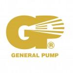 GP General Pumps