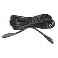 Honda 25 Ext Cord 4-Pack 51670-HPE-004