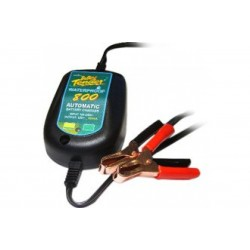 Battery Tender Waterproof 800 32670-HPE-800
