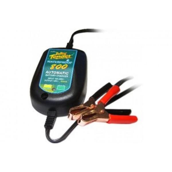 Battery Tender Waterproof 800 32670-HPE-800