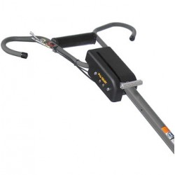 Wacker Adjustable Twist Pitch 5000165465