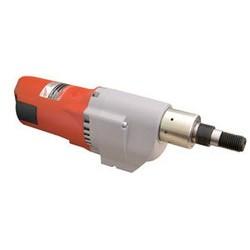 Multiquip DM4094 Core Drill Mtr. 120V 60Hz Milwaukee 4094