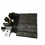 Bear Cat 70973 Kit Wide Shredder